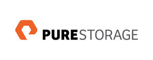 Pure Storage, Inc. 