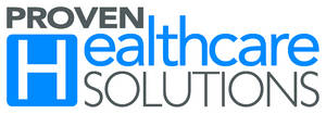Proven Healthcare Solutions