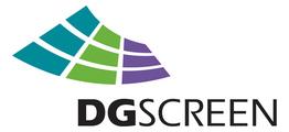 DGScreen Digital Signage