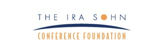 Ira Sohn Conference Foundation
