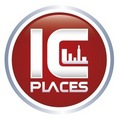 IC Places, Inc.