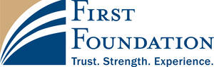 First Foundation, Inc.