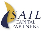 SAIL Capital Partners logo