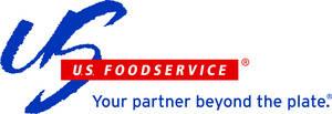 U.S. Foodservice