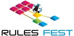 Rules Fest Association, Inc.