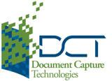 Crystal Research Associates, LLC