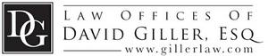 Law Offices of David Giller LLC