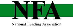 National Funding Association
