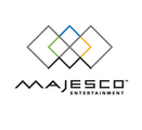 Majesco Entertainment Company