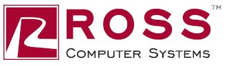 Ross Computer Systems