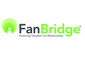 Powering Valuable Fan Relationships