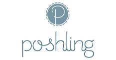 Poshling