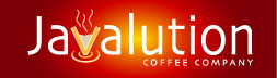 Javalution Coffee Company