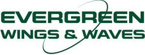 Evergreen Wings & Waves Waterpark