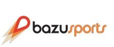 BazuSports
