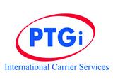 PTGi ICS