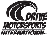 Drive Motorsports International
