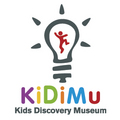 Kids Discovery Musuem