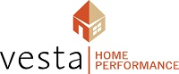 Vesta Home Performance