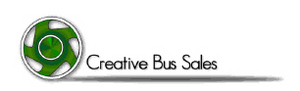 Creative Bus Sales, Inc.