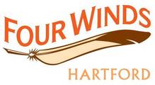 Four Winds Hartford