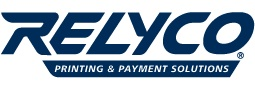Relyco