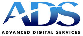 Advanced Digital Services