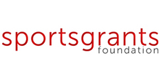 Sportsgrants Foundation