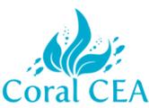 Coral CEA