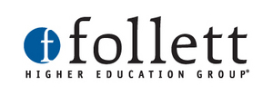Follett Higher Eduction Group