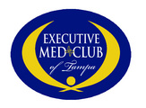 Executive Med-Club of Tampa