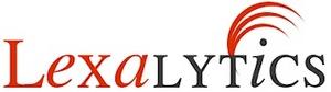 Lexalytics, Inc.