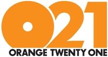 Orange 21 Inc.
