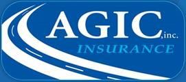 AGIC, Inc.