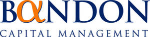 Bandon Capital Management, LLC