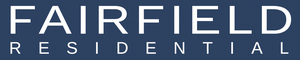 Fairfield Residential Company
