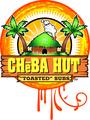 Cheba Hut 'Toasted' Subs