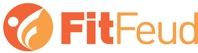 FitFeud