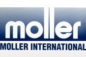 Moller International, Inc.