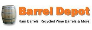 Barrel Depot