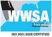 Worldwide Superabrasives, LLC