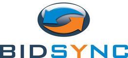 BidSync
