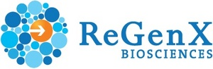REGENX Biosciences, LLC