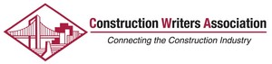 Construction Writers Association