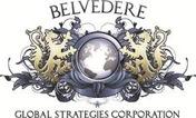 Belvedere Global Strategies Corp