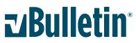 vBulletin Solutions