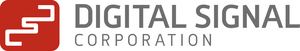 Digital Signal Corporation