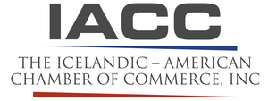 Iceland-American Chamber of Commerce