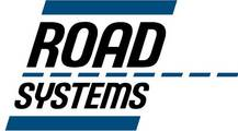 Road Systems, Inc.