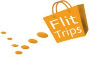 Flit.com